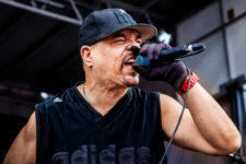 Ice-T Body Count