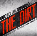 The Dirt Motley Crue