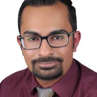 Syed Owais Wasti, M.D