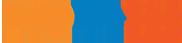 Logo_WithoutTag-01-1