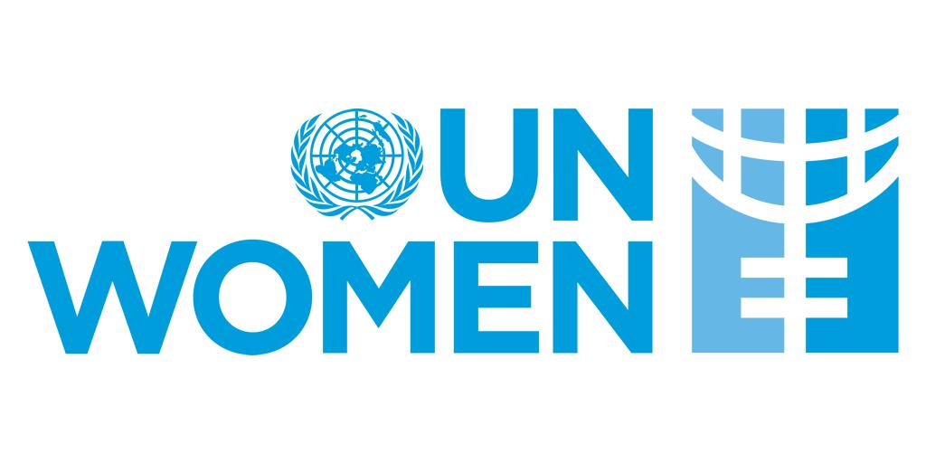 UN-Women-logo-social-media-1024x512-en