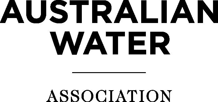 AWA_Logotype_Black_RGB_2017