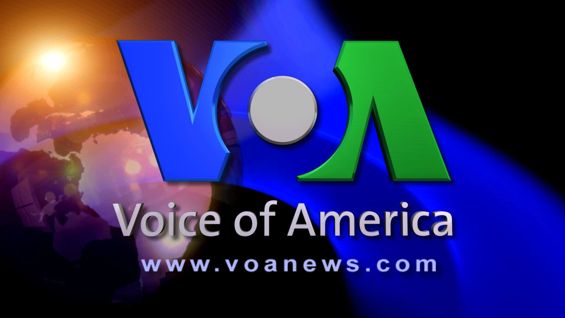 Beethoven for the Indus Valley - Voice of America TV