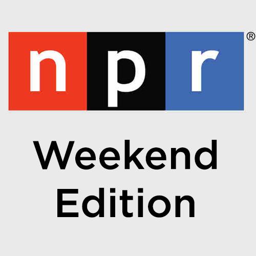 A Carnegie Hall 'Requiem' for Darfur Refugees - NPR Weekend Edition
