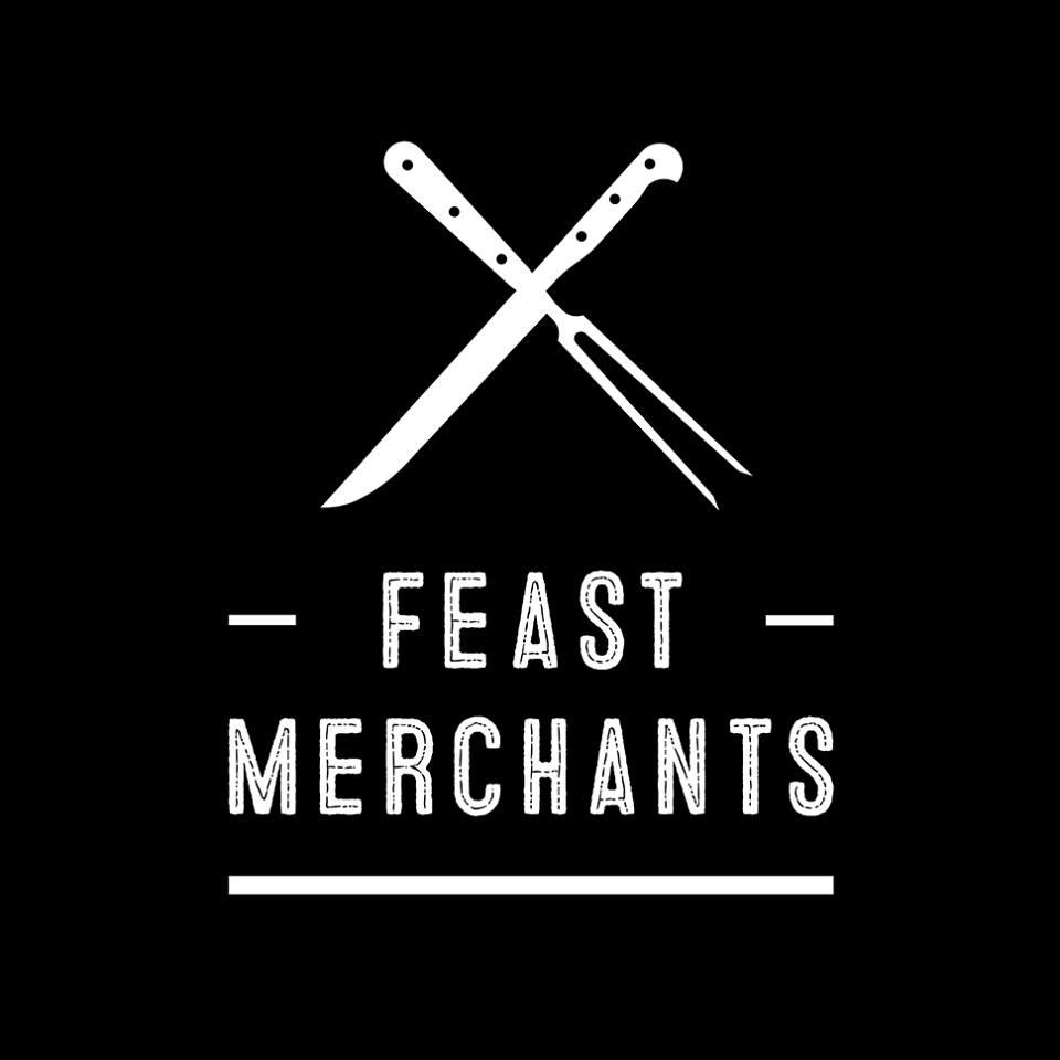 http://marlboroughfarmersmarket.co.nz/feast-merchants/