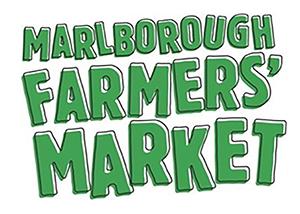 Marlborough Farmers Market