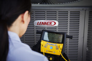 Air Conditioning Service in Billings