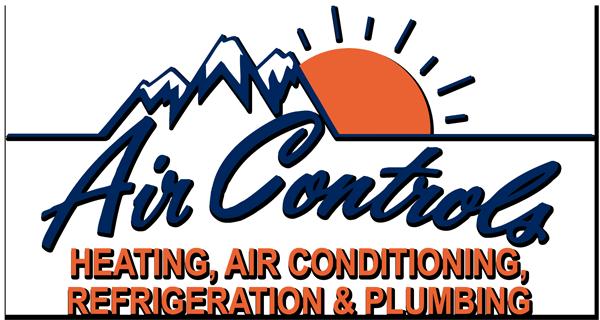 air controls billings