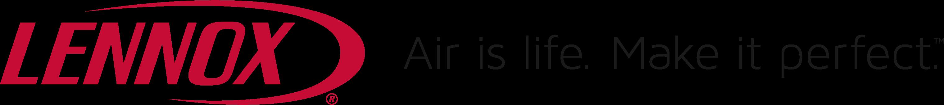 aircontrols billings lennox dealer