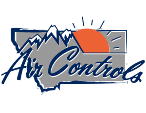 aircontrols logo hvac billings
