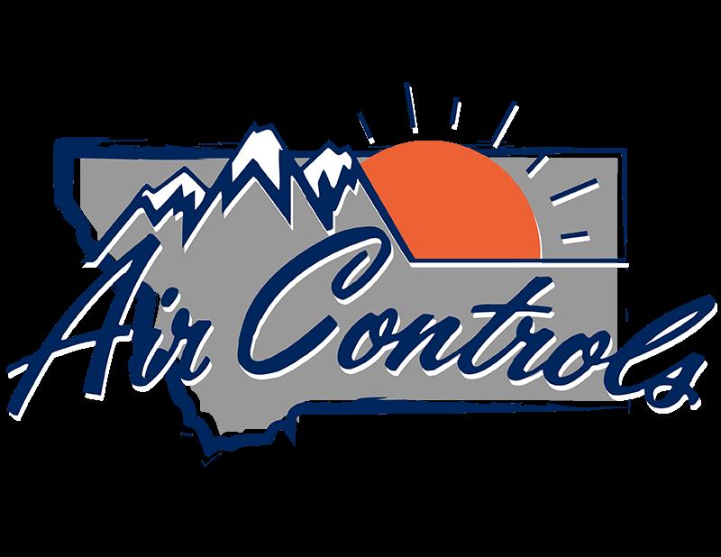 Air Controls, Inc
