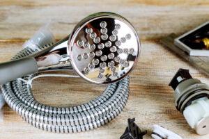 Update Your Bathroom Fixtures With New Plumbing Installations in Billings, MT