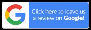 review air controls