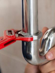plumber billings mt