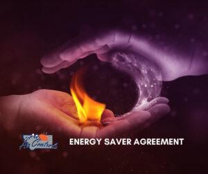air-conrols-montana-energy-saver