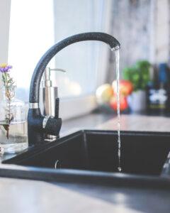 plumbing repair billings