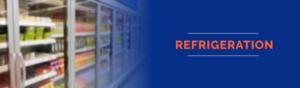 refrigeration-billings-mt