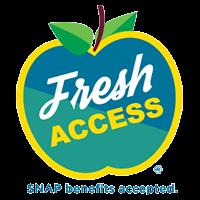 Fresh Access