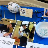 2012-celebrity-bowls