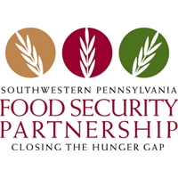 Southwestern PA Food security Partnership