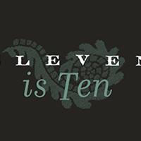eleven-is-10-fi