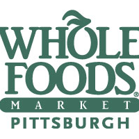 Whole Foods Market Pittsburgh