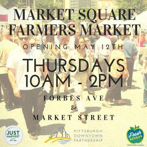 Market Square_mini