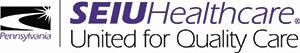 SEIU: United for Quality Healthcare