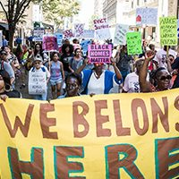publicsource-092016-national-renters-day-of-action-march-fi