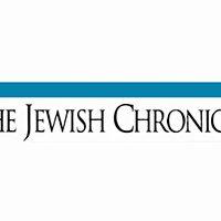 The Jewish Chronicle