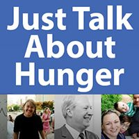 just-talk-about-hunger-graphic-fi_mini