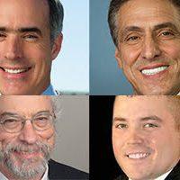 US-senator-candidates-fi