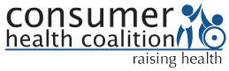 Consumer Health Coalition -- raising health
