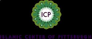 Islamic Center of Pittsburgh (ICP)
