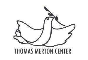 Thomas Merton Center