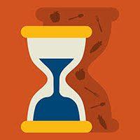 snap-time-limits-hourglass-fi