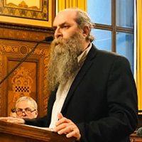 121619-KR-testimony-Giant-Eagle-pgh-city-council-hearing-via-pgh-united-fi sm
