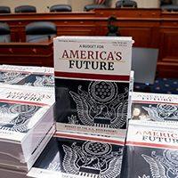 A Budget for America's Future via KSTP