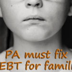 PA must fix P-EBT for families!