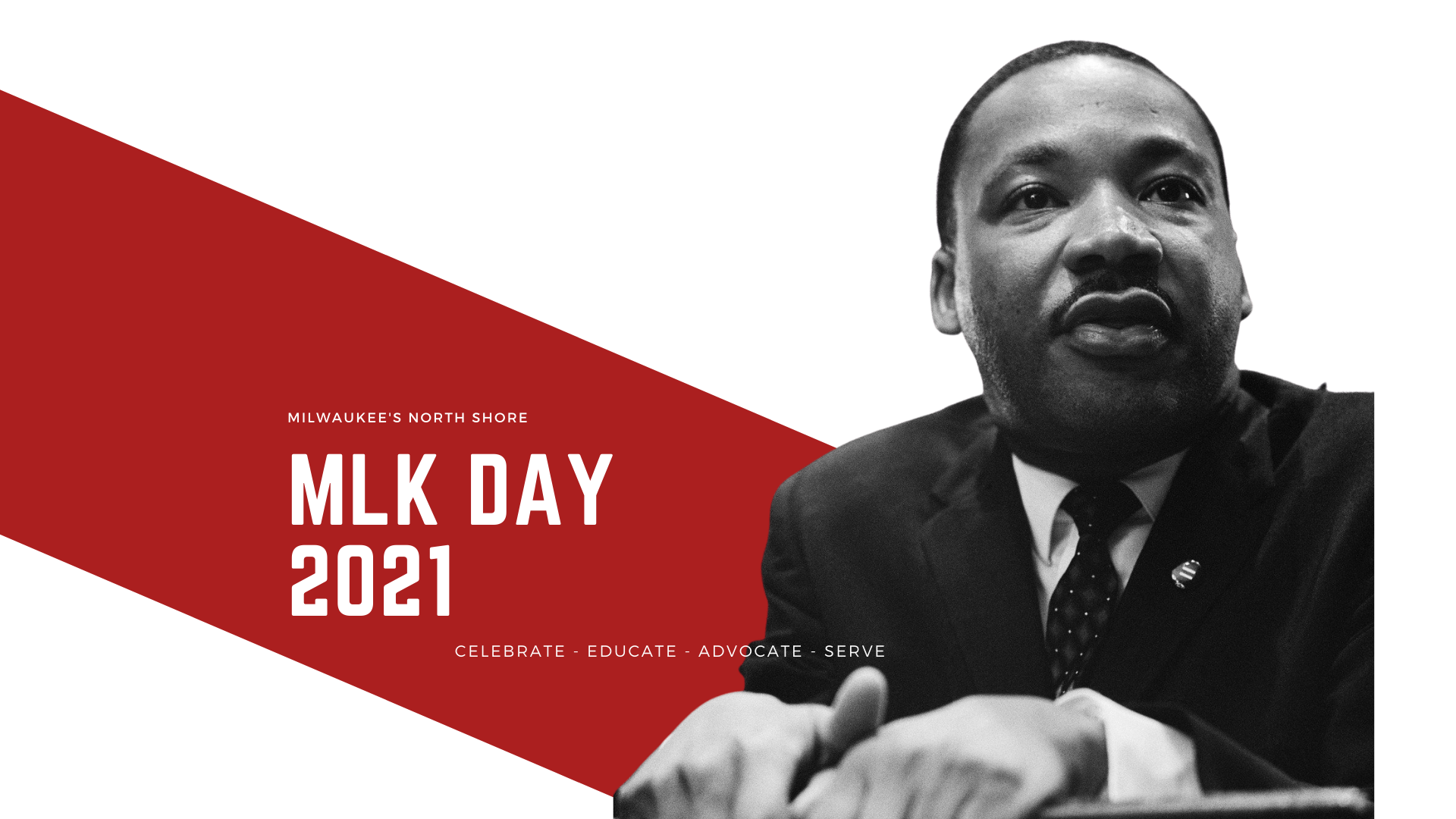 Copy of MLK DAY 2021 Logo Size