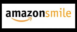 USAH_Website_Assets_Amazon-Smile