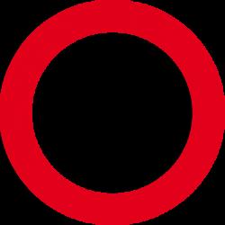 Circle China Limited