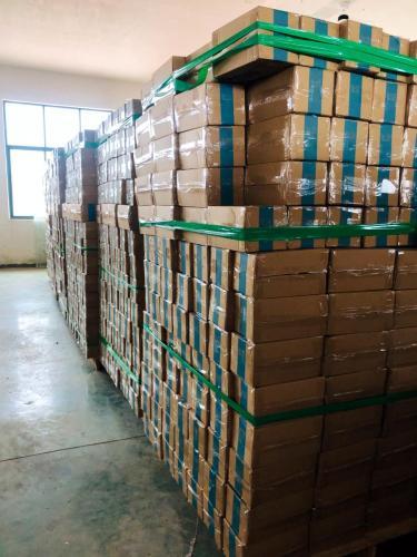 18 Warehouse 2