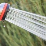 5 SURPRISING BENEFITS OF PENTAIR WATER SOLUTIONS