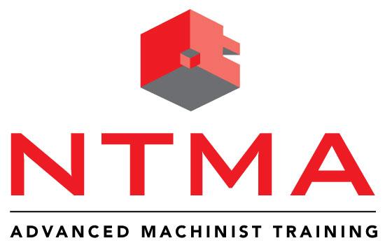 Advanced Machinist Training