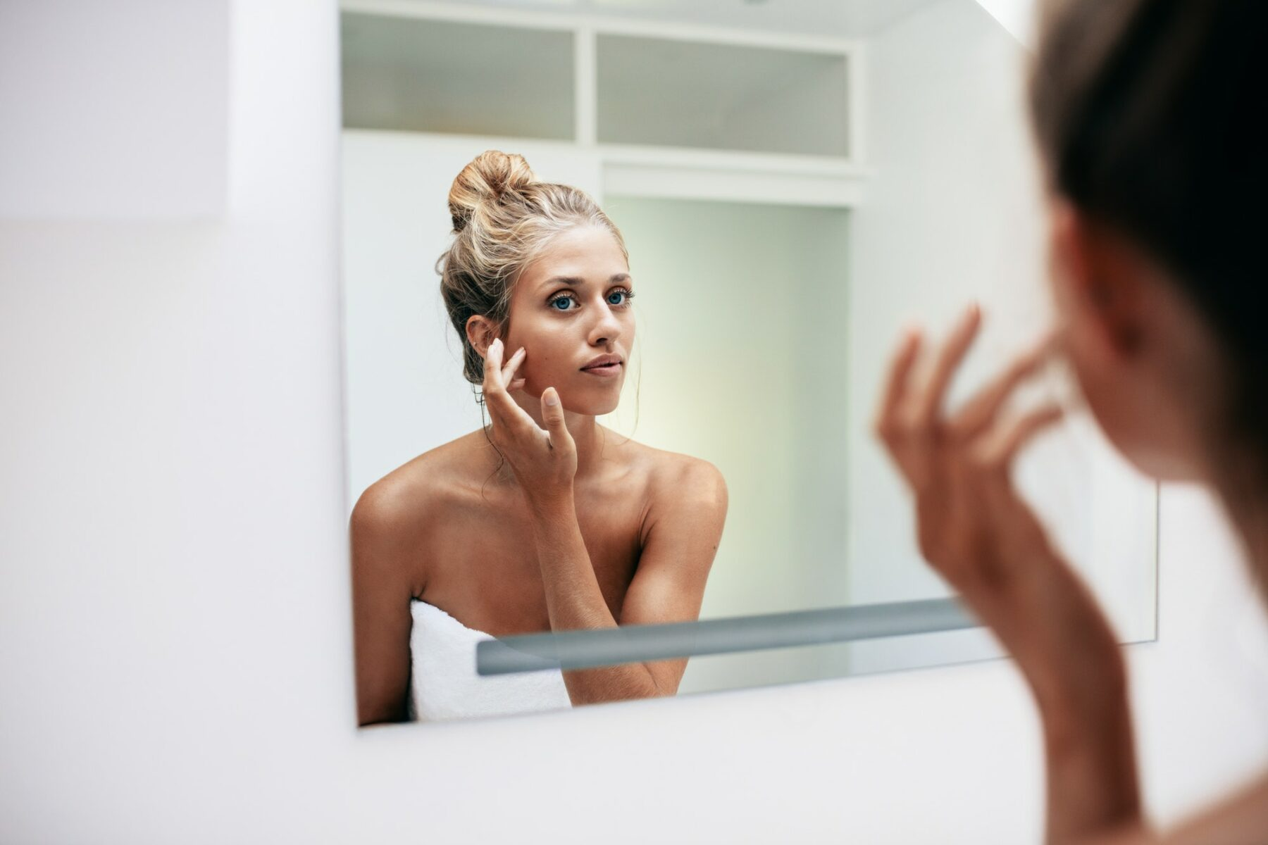 13 Ways to Keep Your Skin Healthy