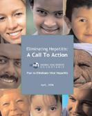 4 case-study-viral-hepatitis