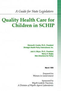 9 case-study-child-health-202x300