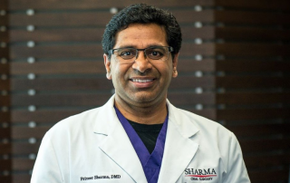the-dr-sharma-difference-oral-surgery