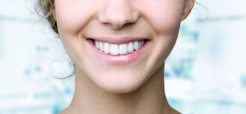 dento-alveolar-fracture